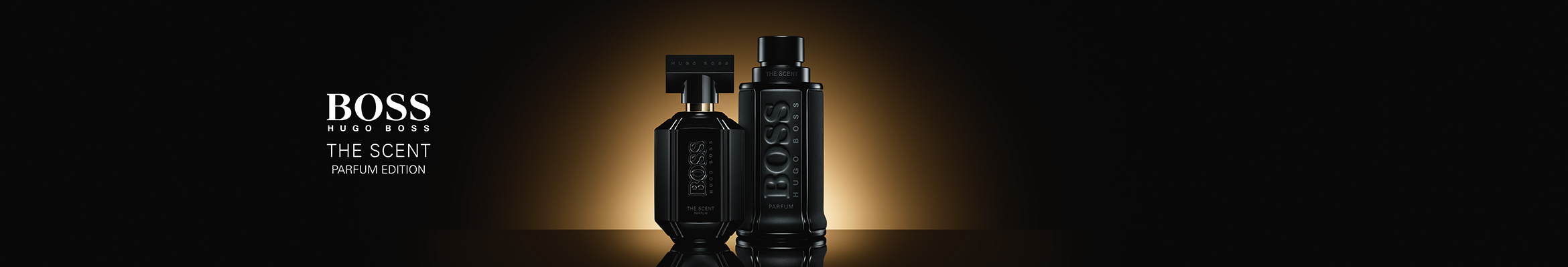TheScent_Boss_SS18
