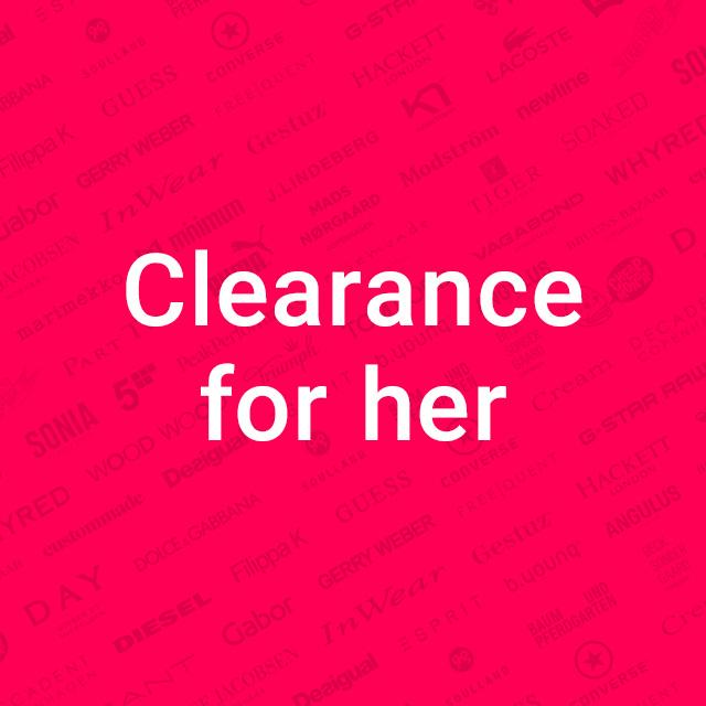 W6_onsite_clearance_2b_w_en