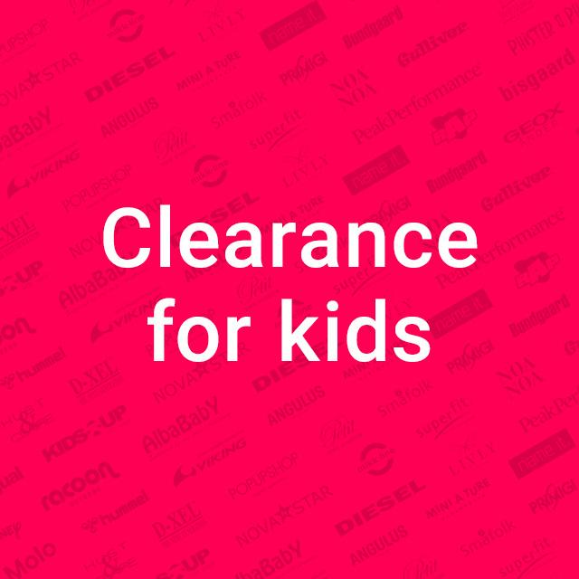 W6_onsite_clearance_2c_k_en
