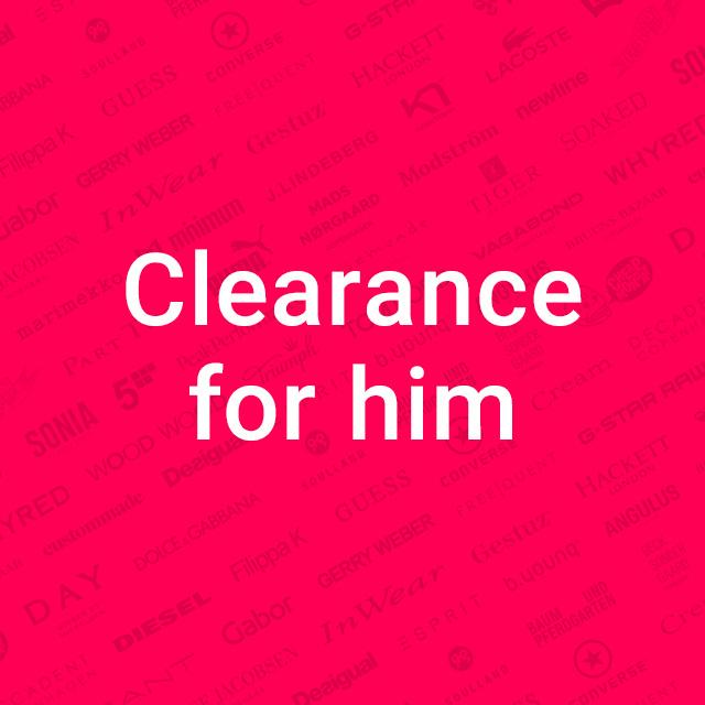 W6_onsite_clearance_2a_m_en