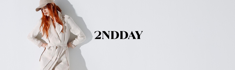 Day_main