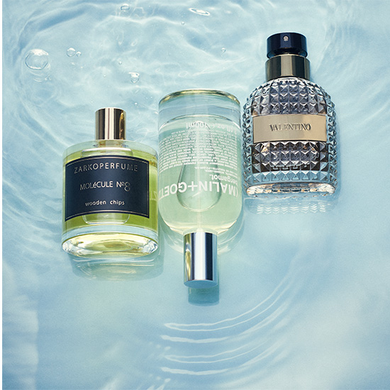 Beauty_Frontpage_02_perfume