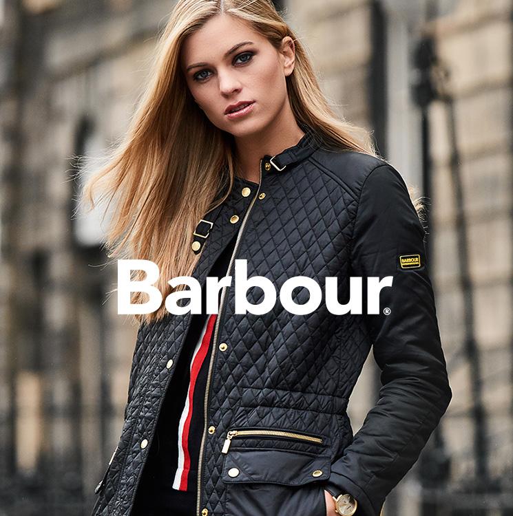 W7_w_4c_barbour