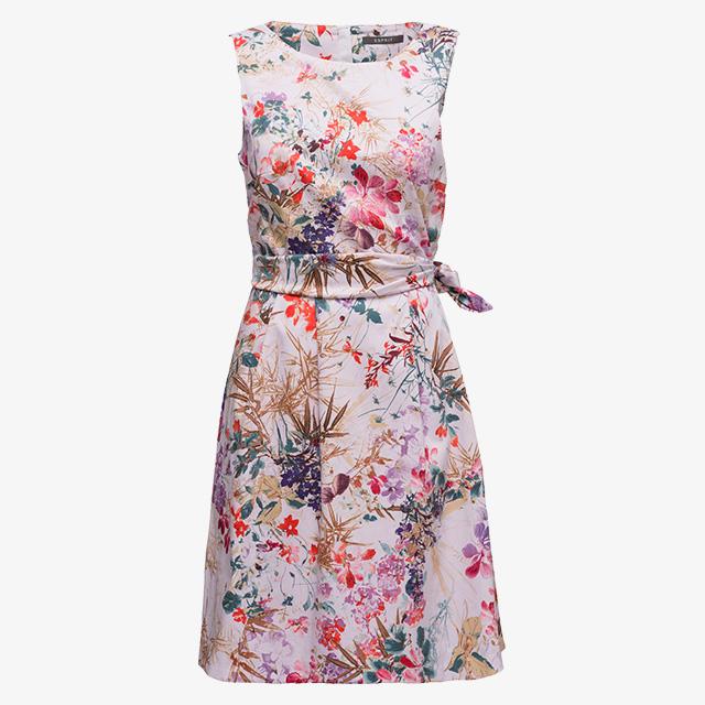 Dress_W6
