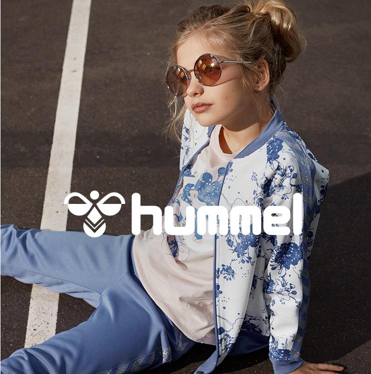 W7_k_4b_hummel