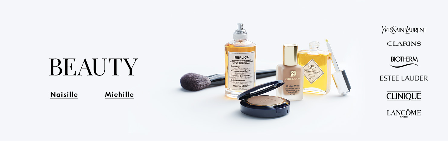 W5_pre_spring_entry_k_beauty_fi