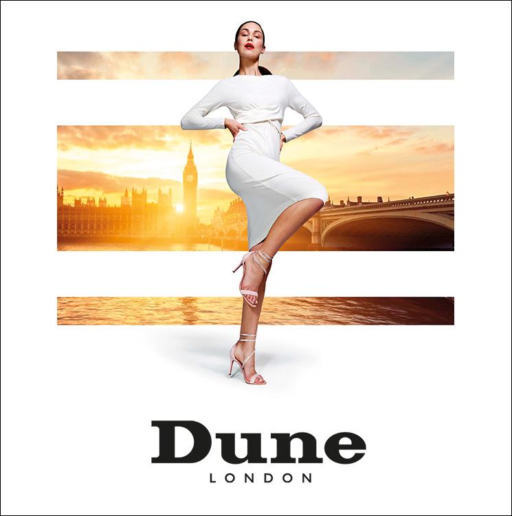 W7_dune_4a_w