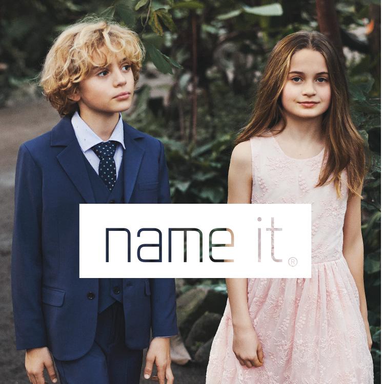 W8_k_4a_name_it