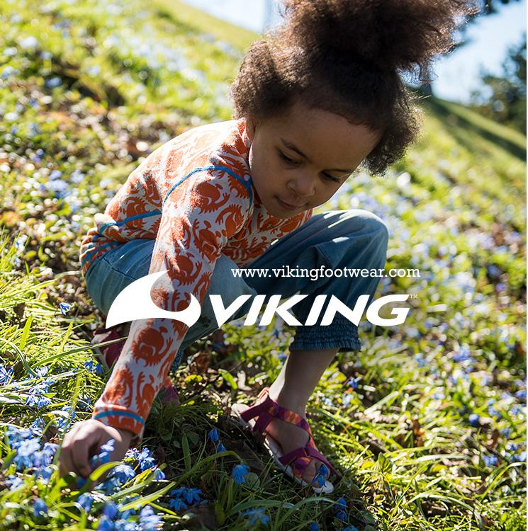 W8_k_4c_viking