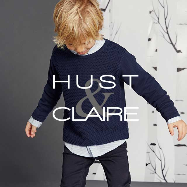 Hust_claire