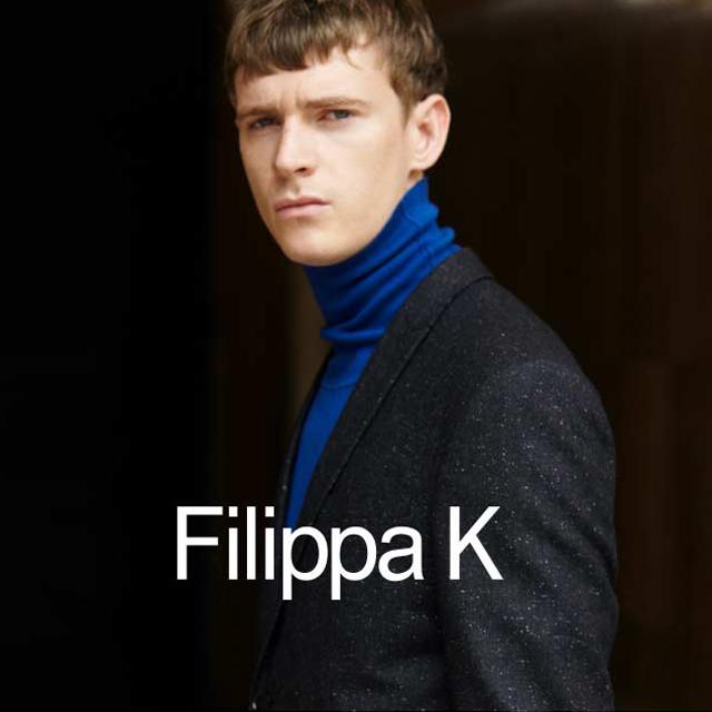 Filippa_k