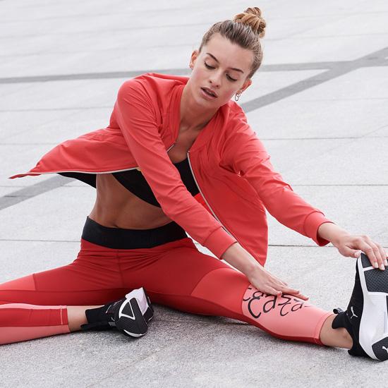 Sport_frontpage_women_2b