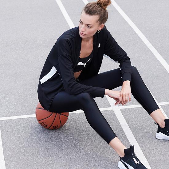 Sport_frontpage_women_2c
