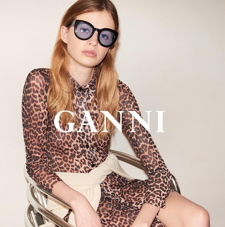 W10_w_4a_Ganni