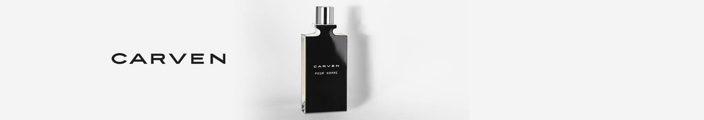 Boozt-carven-herre
