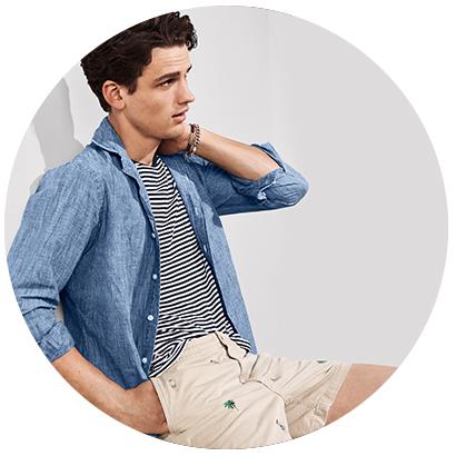02_SP18_Boozt_brandwall_circle_shirt_PRL_MW