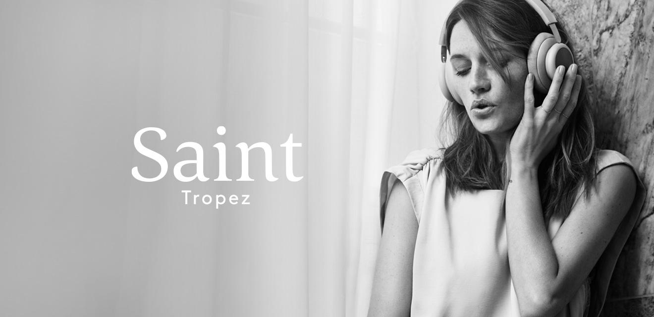 Saint_tropez_1