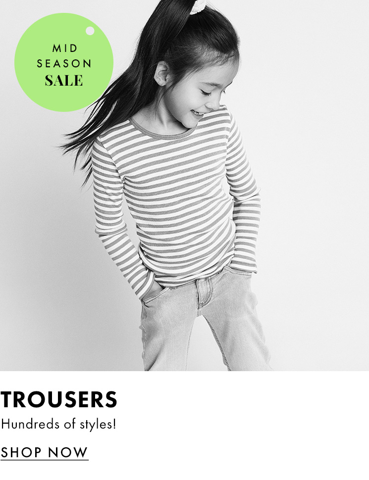 Kidswear New Styles Every Day Shop Now Booztcom - Easy invoices free best kids clothing stores online