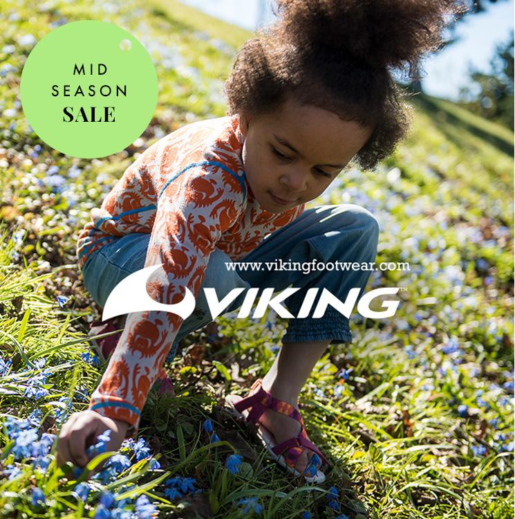 W17_k_mss_4c_viking