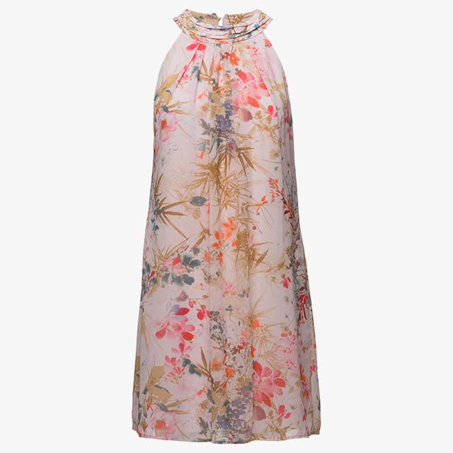 Dress_w18