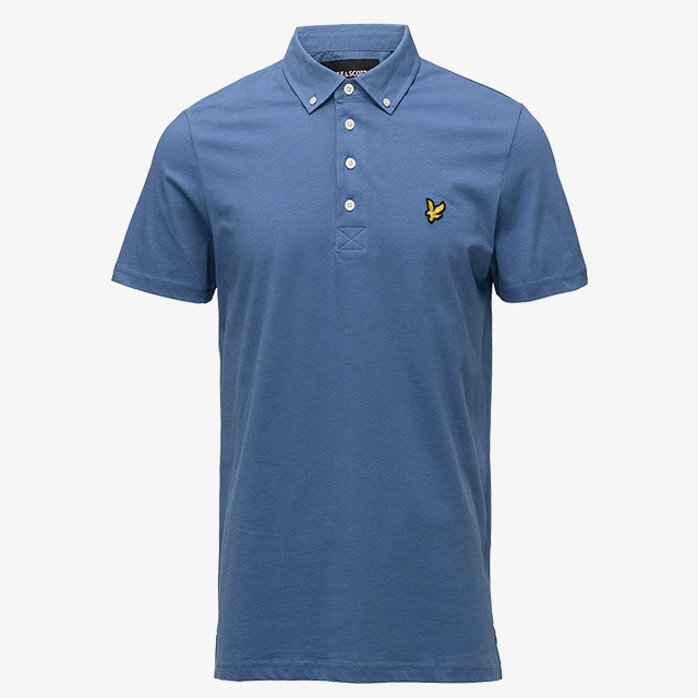 T_shirt_w18