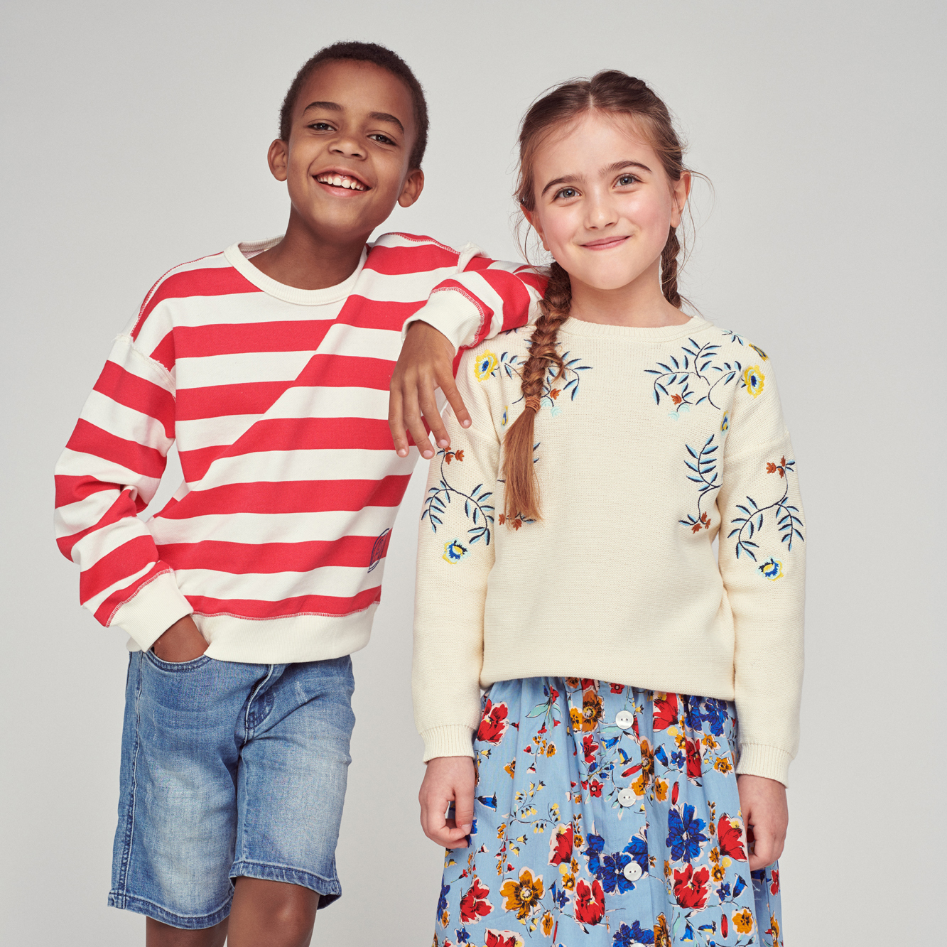 SS18_KIDS_EXTRA_S11_154