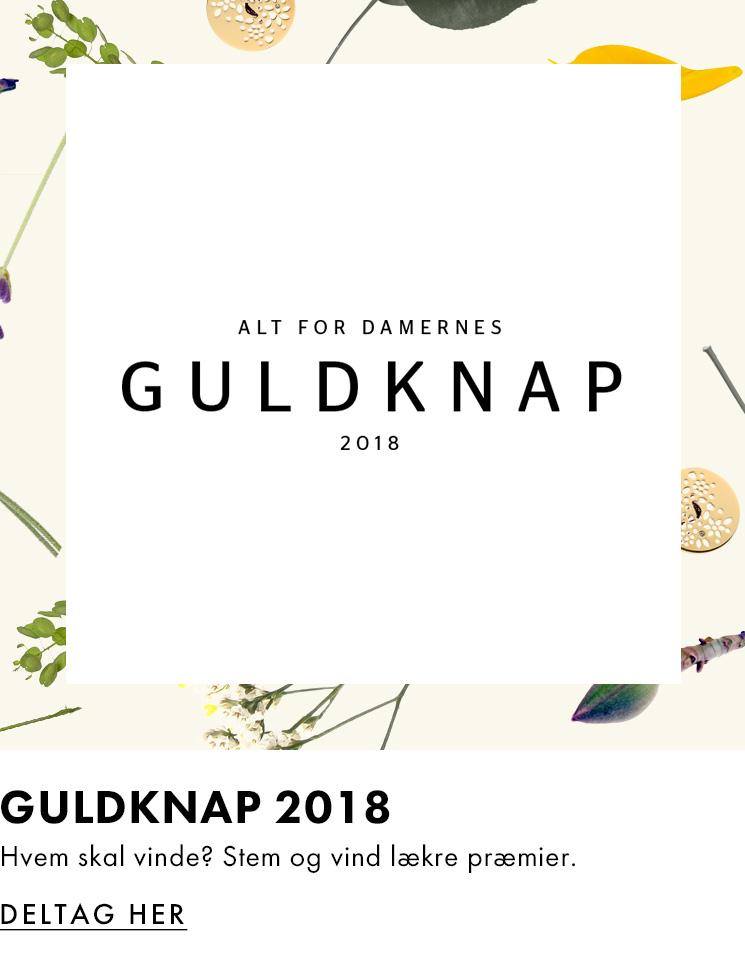 Frontpage_W_Guldknap_2a
