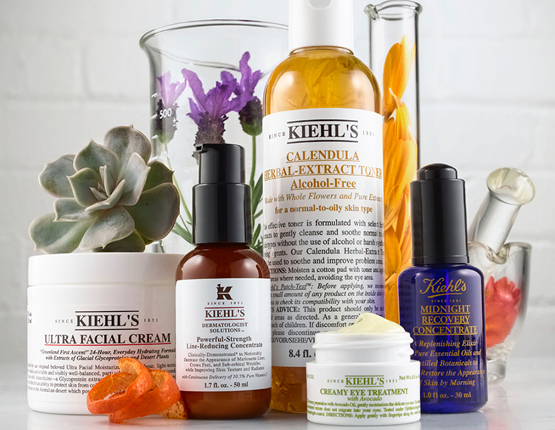 Kiehl's_Category Banner _555x430px_1_Skincare