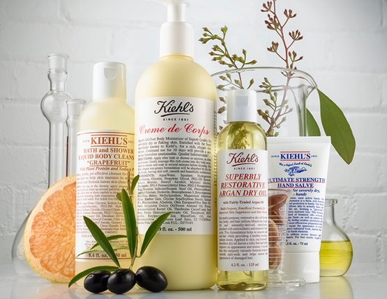 Kiehl's_Category Banner _555x430px_2_Body Care
