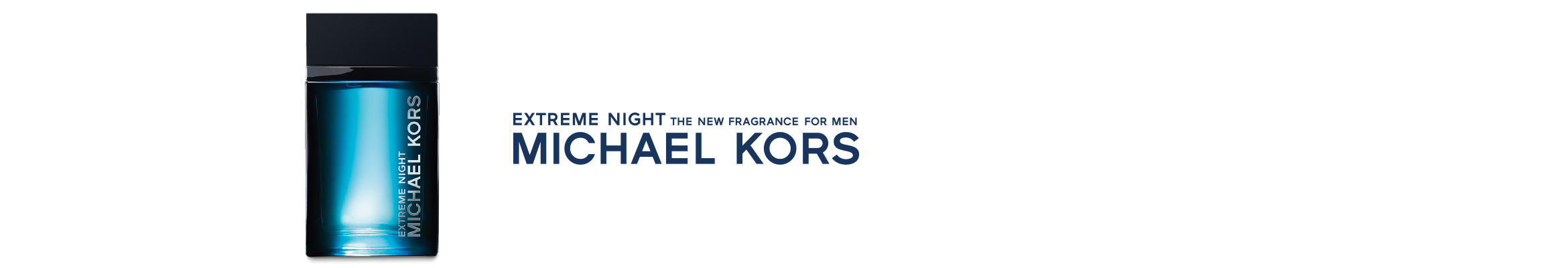 Michael-kors-NEW-brandwall-2018