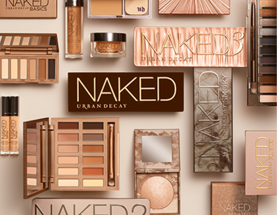 Urban Decay_Category Banner _555x430px_Naked