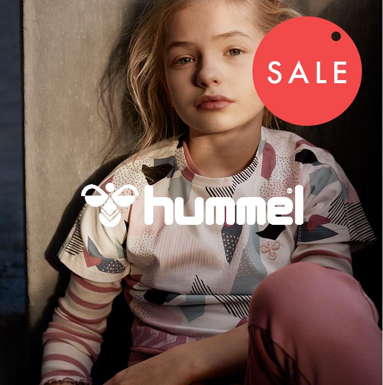 W24_w_4C_hummel
