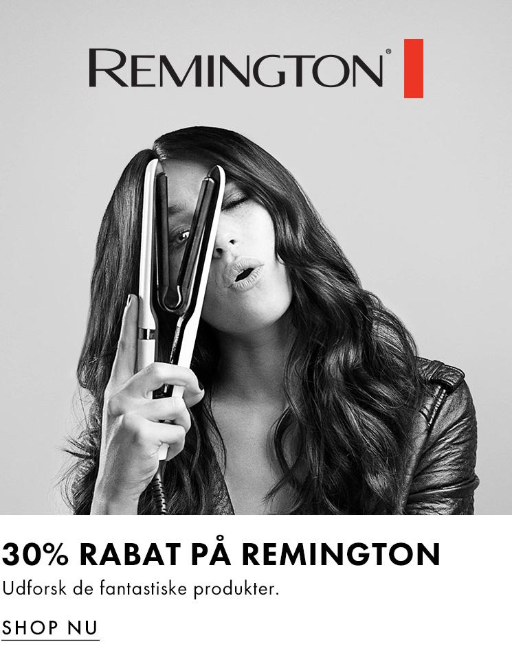 W25_beauty_w_2b_remington_da
