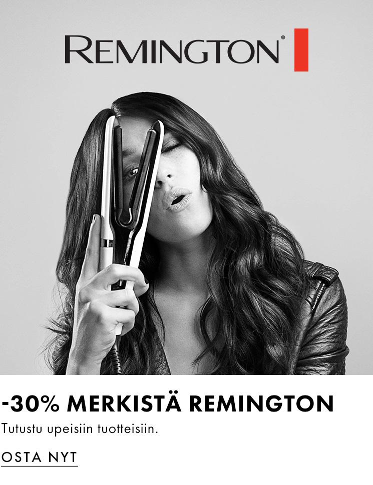 W25_beauty_w_2b_remington_fi