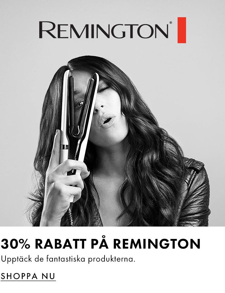 W25_beauty_w_2b_remington_sv