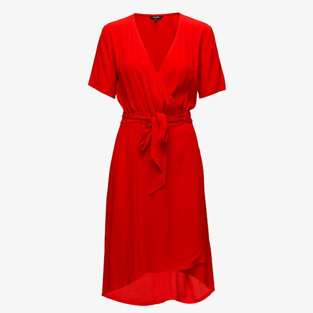 Dresses_new_summer