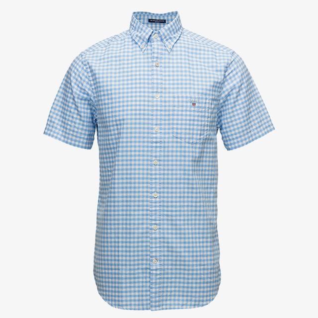 Shirt_summer_new