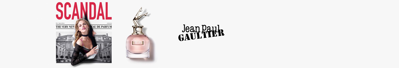 Jean-Paul-gaultier-brandwall-2018