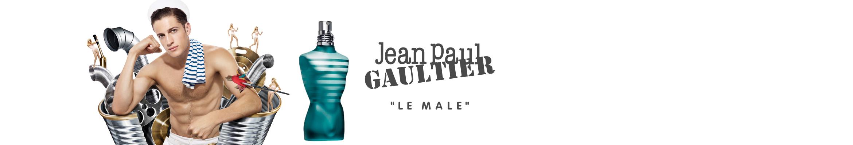 Jean-Paul-gaultier-le-male-brandwall-2018