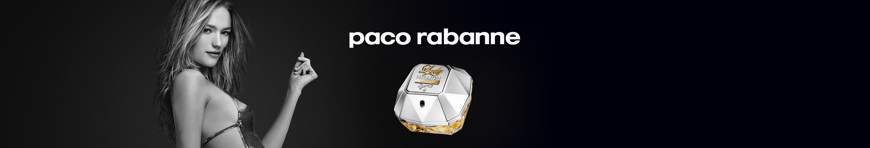 Paco-Rabanne-dame-brandwall-2018