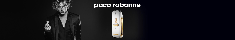 Paco-Rabanne-herre-brandwall-2018