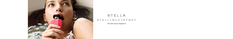 Stella-Peony-brandwall-2018