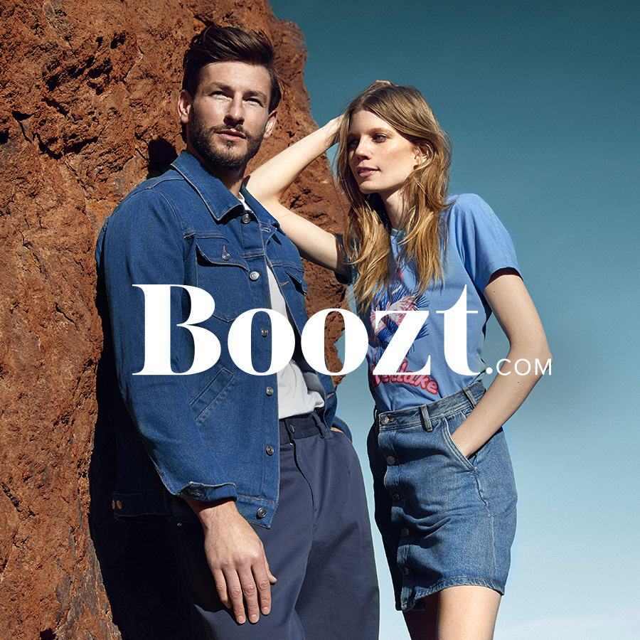 4a3568a6 Klær til menn | Nye styles hver dag - shop nå | Boozt.com