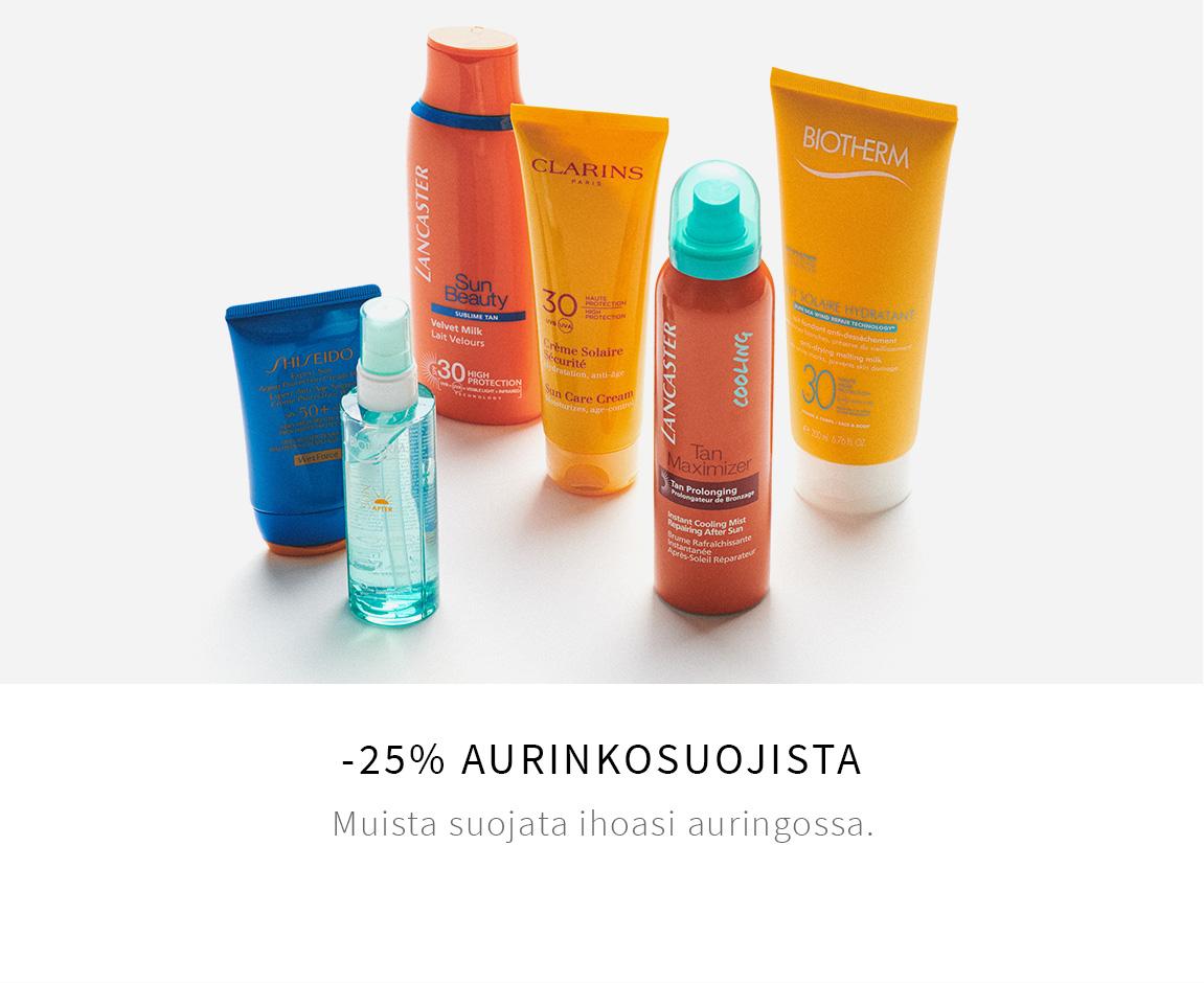 W29_w_2b_sunscreen_fi