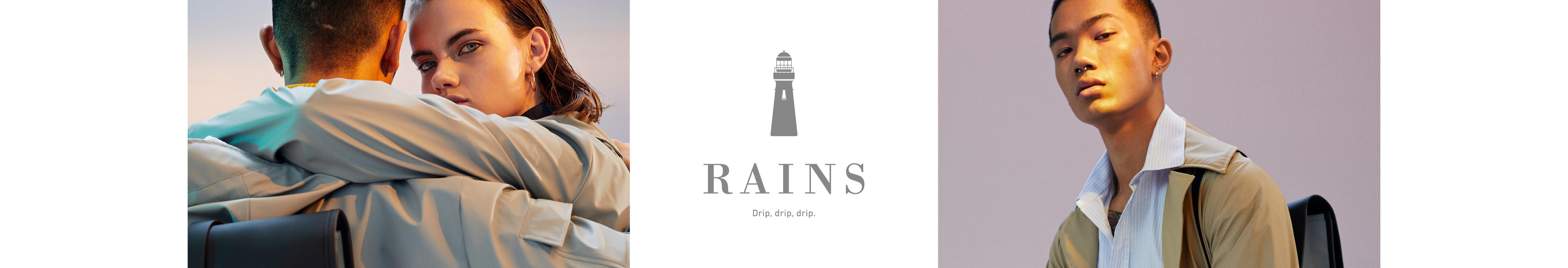 Rains_BrandWall_2340x400px