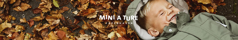 Miniature_outerwear-banner1