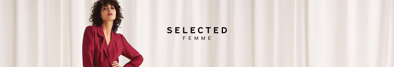 FEMME-banner-brandwall-2340x400