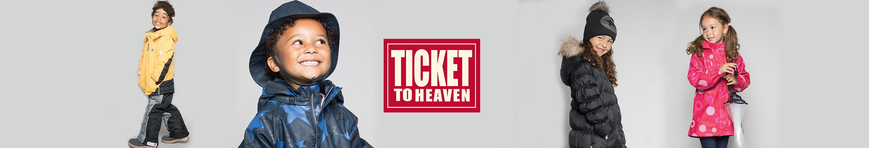f3a71ec36b9 Brands A-Z / Ticket to Heaven. T2H_Onlinebanner_AW18_2340x400px (1)