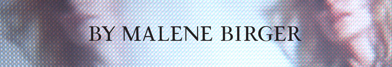 Malene_birger_w