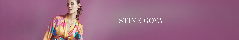 StineGoya_W